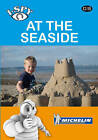 I-Spy at the Seaside by Michelin Editions des Voyages (Paperback, 2010)