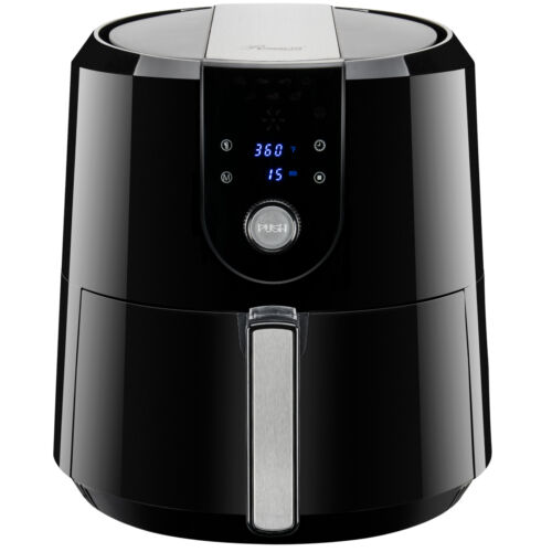 Rosewill Electric Air Fryer