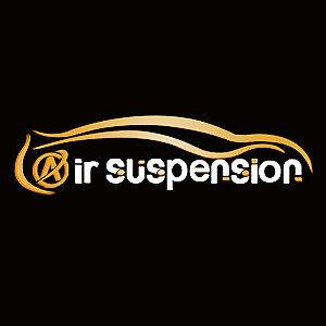 Hot Sale Air Suspension