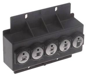 Unita-Tastiera-per-Espresso-5-Chiavi-Lunghezza-125mm-Larghezza-50mm