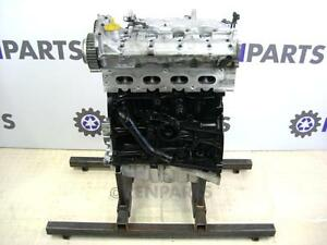 Details about Renault Sport Clio 197 / 200 06-12 Reconditioned Engine F4R  830