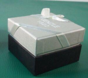 Verpackung-fuer-Uhr-Uhrenverpackung-Box-Kienzle-Case-ohne-Uhr-Z-104