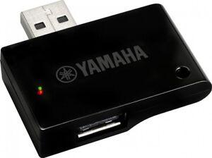 NEW-YAMAHA-UD-BT01-Wireless-MIDI-Adaptor-from-JAPAN