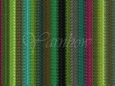 Noro ::Silk Garden Sock #399:: silk mohair yarn Greens-Teal-Wine-Black