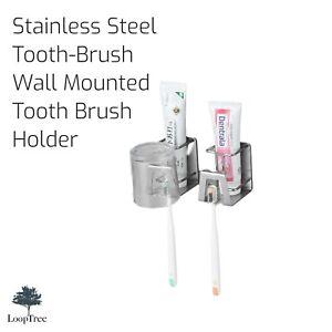 Toothbrush-Holder-Stainless-Steel-2-Pack
