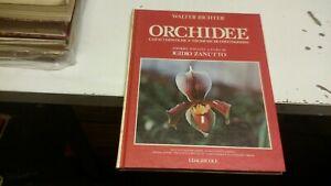 W. Richter, Orchidee Edagricole, 1979, 29a21