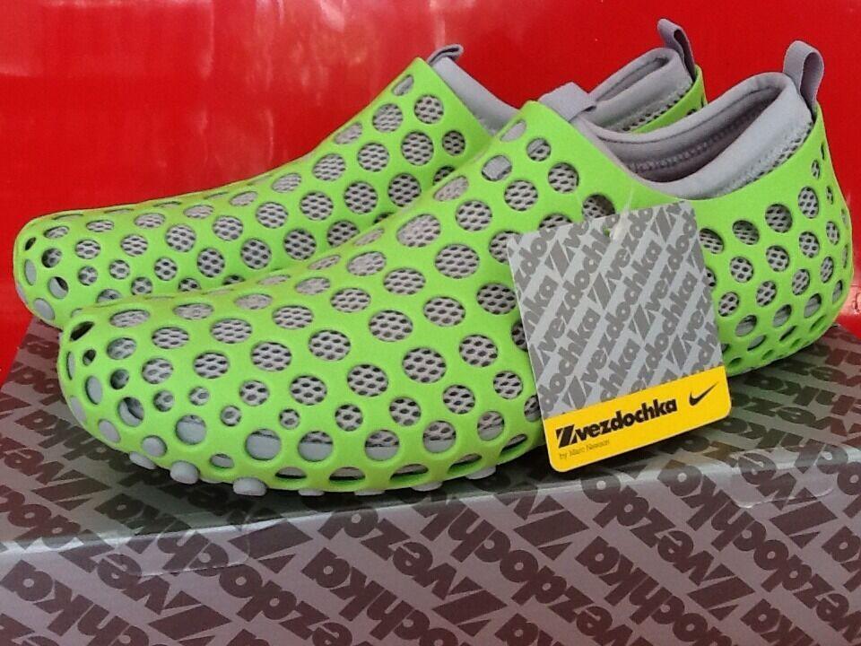 Nike Zvezdochka SP Marc Newson 749431 400 Comfortable Cheap and beautiful fashion