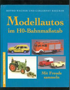 Aus Dem Ausland Importiert Modellautos Im H0-bahnmaßstab