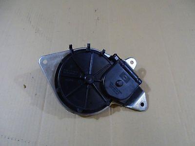 PORSCHE 986 Boxster Verdeck Getriebe Antrieb links 98656117901