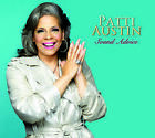 Sound Advice von Patti Austin (2011)