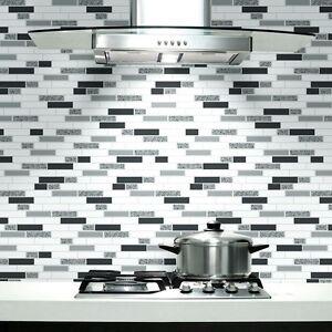 Charmant Image Is Loading Holden Decor Oblong Granite Kitchen Bathroom Wallpaper  Glitter
