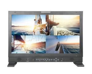 Desview-Portable-Case-4K-24-Inch-HDMI-SDI-Multi-view-Monitor