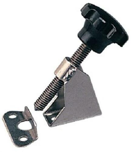 Sea-Dog Line Hatch Latch Stainless Steel 321000-1