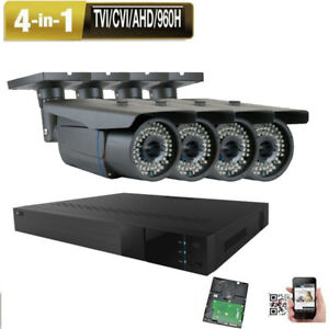 4CH-5-in-1-DVR-2-6MP-4-in-1-72IR-TVI-AHD-Security-Camera-System-All-in-one-09-h