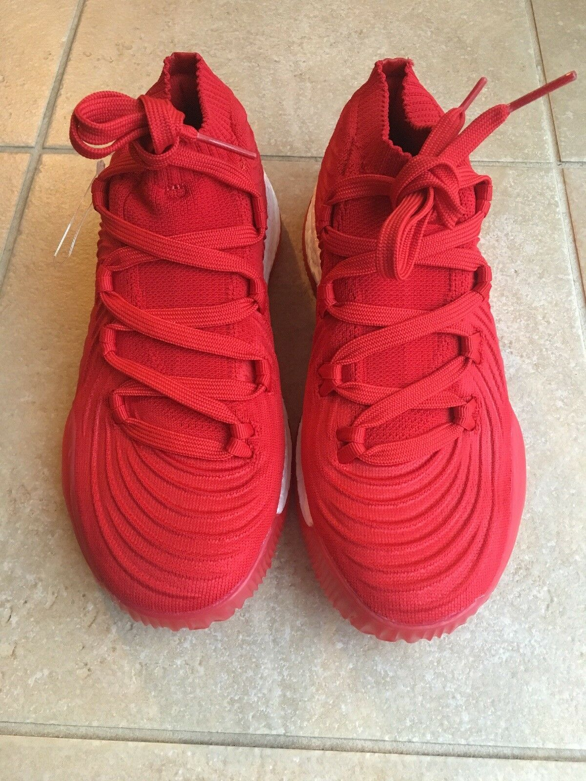 pretty nice 44306 b3bbf ... ULTRA BOOST TURBO RED CORE BLACK 1.0 2.0 BB1237,Adidas Men s Originals  EQT Cushion ADV shoes,  Adidas SM Crazy Crazy Crazy Explosive 2017  Primeknit PK ...