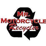 mrmotorcycledfw