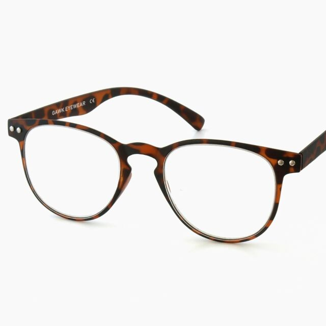 167e136ab58 Gl2137 Kent Tortoise Shell Reading Glasses Goodlookers Retro Stylish ...