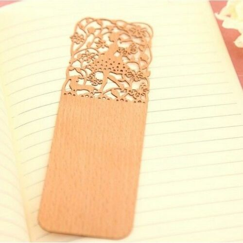 Beautiful-Hollow-Out-Lace-Floral-Bookmark-Beautiful-Ultrathin-Wood-Bookmark-Hot