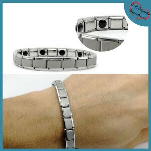 bracciale-braccialetto-da-uomo-in-acciaio-inox-magnetico-catena-a-fascia-per-di