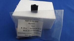 Buchse-5805-12-141-8307