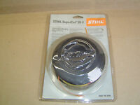 Stihl Trimmer ( Supercut 20-2 ) Head Fs120 Fs200 Fs250 More 4002 710 2184