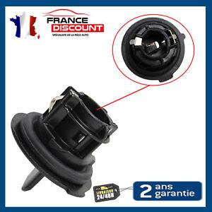 support-ampoule-clignotant-Citroen-C4-C5-C8-Peugeot-1007-207-307-407-607-807