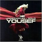Yousef - Solo (Mixed By , 2007)