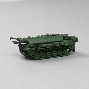 1-160-Spur-N-Panzer-M48-Minenraeumpanzer-Keiler-Bundeswehr-Kleinserie-lackiert