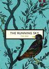 The Running Sky (The Birds and the Bees) von Tim Dee (2016, Taschenbuch)