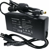 Ac Adapter For Acer Travelmate 290xmi 4230- 5740- Tm6460- Tmp633- Series 90w