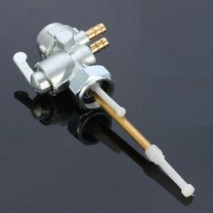 Robinet-Soupape-Reservoir-Carburant-Essence-Pour-Kawasaki-KZ900-KZ1000-C1-Z1