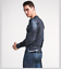 Mens-Compression-Superhero-Top-Base-Layer-Gym-Long-Sleeve-Shirt-Running-Thermal thumbnail 18