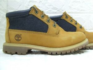 CHAUSSURES-FEMME-TIMBERLAND-taille-US-8-39-028