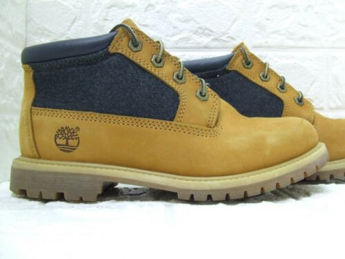 Scarpe Donna 8 Tg 028 39 Shoes Us Timberland Pr4wv1Pq
