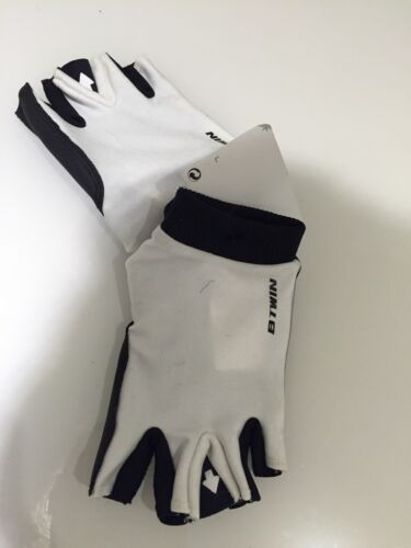 Cycling Gloves NEW rtp21