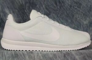 reputable site 5a681 1929b Image is loading 100-Nike-Cortez-Ultra-Textile-Men-s-Size-
