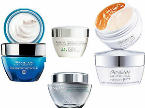 Avon-Anew-Clinical-Anti-Age-amp-Anti-Wrinkle-Treatment-BEST-SELLERS