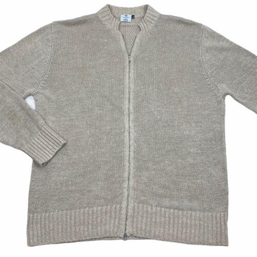 Inis Meain Bergdorf Goodman Mens Sweater Jacket Be