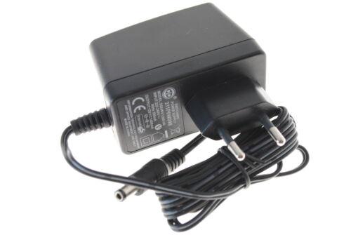Original Netzteil LI-ION HP1202L3 Output 36V-3A Stecker 4 Pin