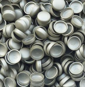 Sanding Discs 70 Pcs 8 Holes 5 Inch Sandpaper Circular Dustless Hook and W5P4 1X
