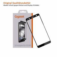 Artikelbild Gigaset FULL DISPLAY HD Glass Protector für Gigaset GS280 Frame