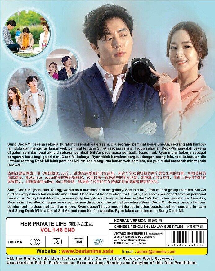 Big Korean Drama Episode 1 Eng Sub Gooddrama idea gallery