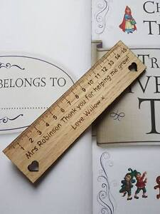 PERSONALISED-WOODEN-BOOKMARK-GIFT-FOR-TEACHER-END-OF-TERM-SCHOOL-GIFTS-PRESENT