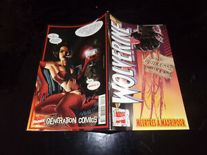 Wolverine-N-46-Marvel-France-1re-serie-Tres-Bel-etat