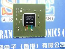 Original New NVIDIA G86-770-A2 DC:2014+ with PB balls Taiwan