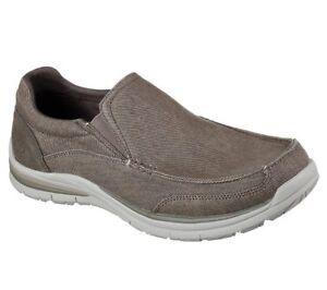 Onsuperior Verde Sneakers 2 0 Skechers New Men Sneakers Vorado Slip Mocassino YzxqCEw