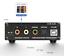 HIFI-USB-DAC-Kopfhoerer-Verstaerker-mit-Cinch-Ausgaenge-USB-SPDIF-Coax Indexbild 3