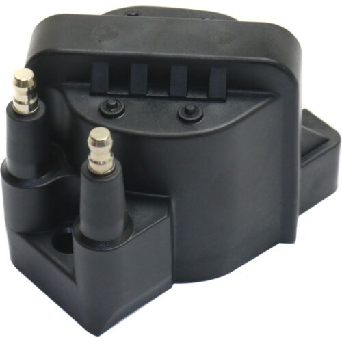 UBU2882*3 DR39 Set of 3 Ignition Coil Pack FITS Buick C849 5C1058 E530C D555