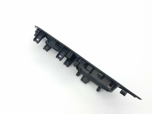 OEM INFINITI G25 G37 Q40 SEDAN REAR RIGHT SIDE DOOR WINDOW SWITCH BEZEL BLACK ⭐⭐