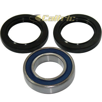 REAR LEFT or RIGHT WHEEL HUB w//BEARING FOR Honda TRX300 FOURTRAX 300 2X4 93-2000